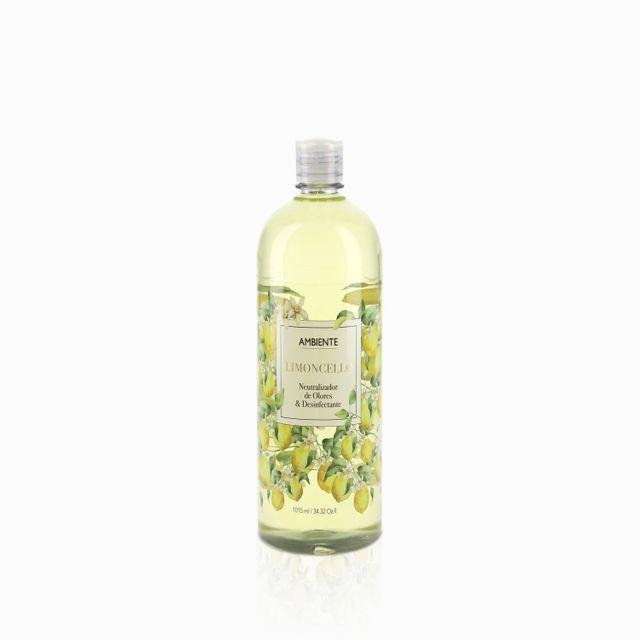 Fragancia-limoncello-1000-ml-trans