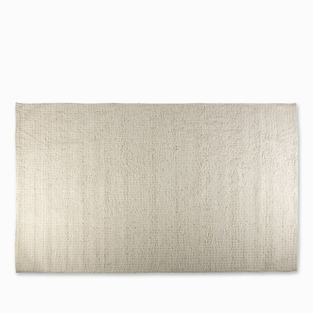 Tapete-arthur-beige-190x290cm