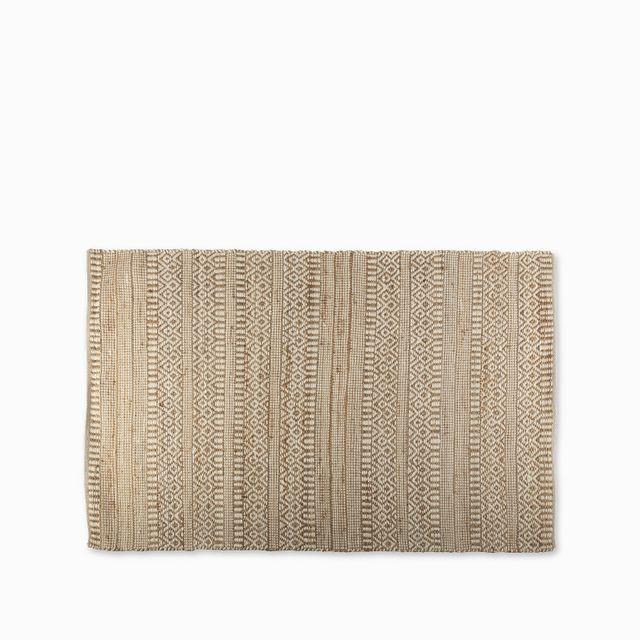 Tapete-sarah-beige-160x230cm