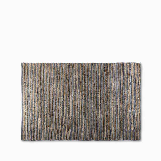 Tapete-folsom-azul-160x230cm