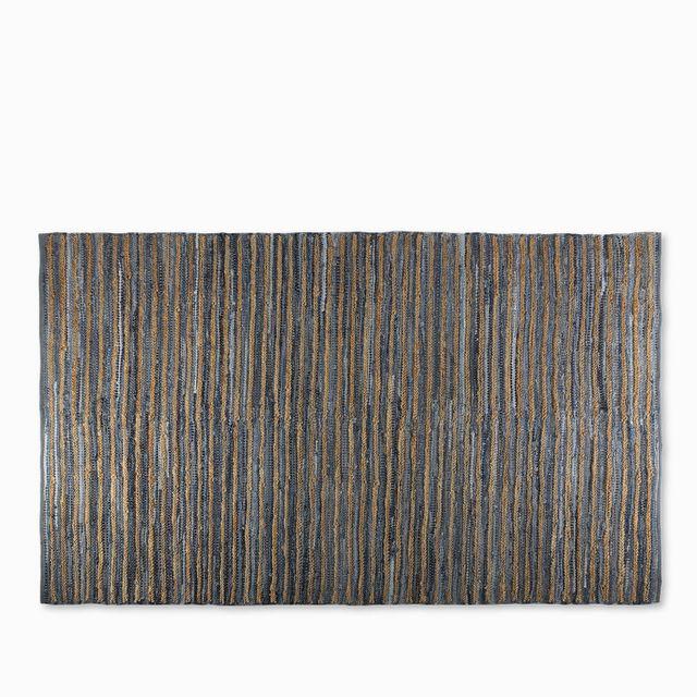 Tapete-folsom-azul-190x290cm