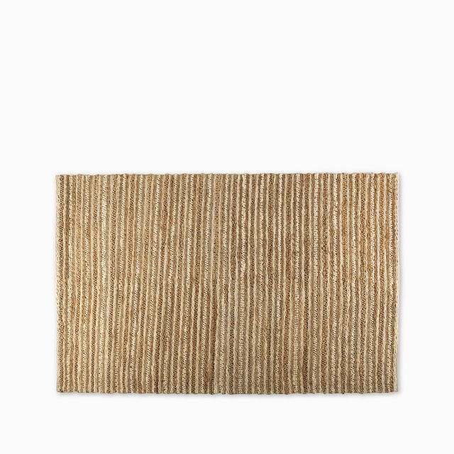 Tapete-gelan-natural-160x230cm
