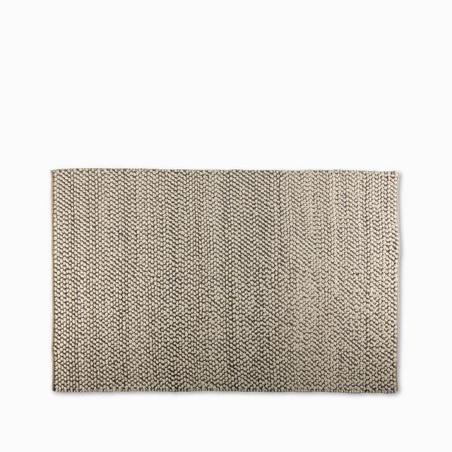 Tapete-chewie-gris-160x230cm