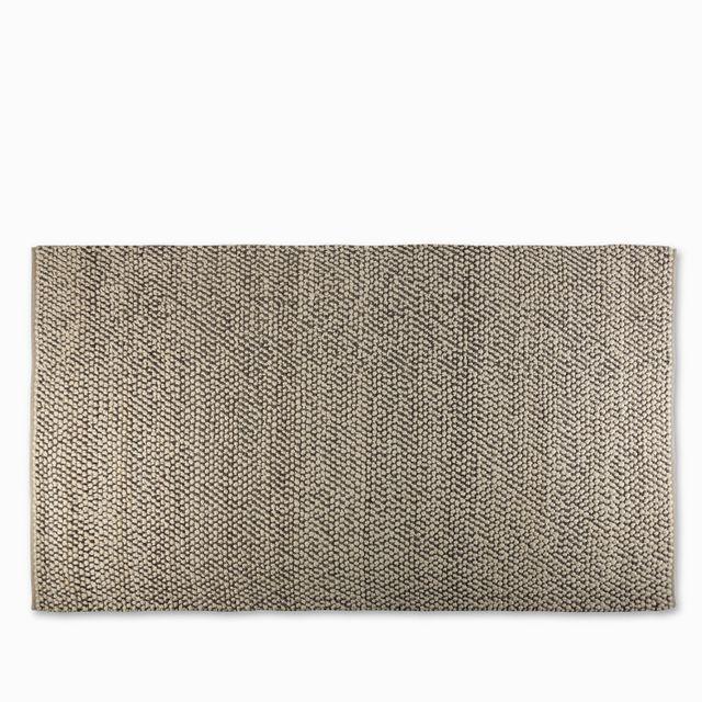 Tapete-chewie-gris-190x290cm