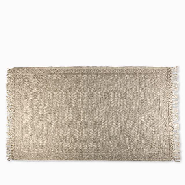 Tapete-conon-beige-190x290cm