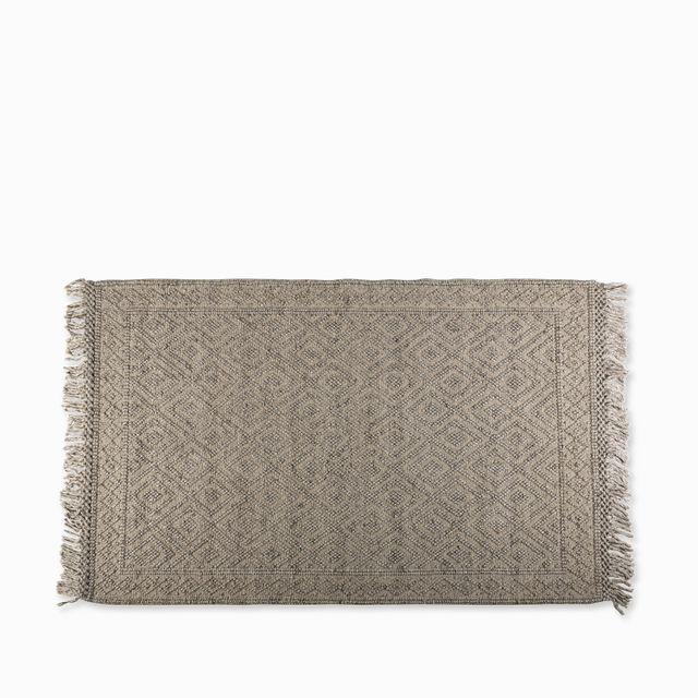 Tapete-conon-grey-160x230cm