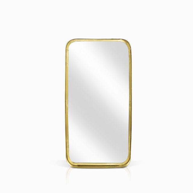 Espejo-rectangular-dorado-38x6.5x79cm