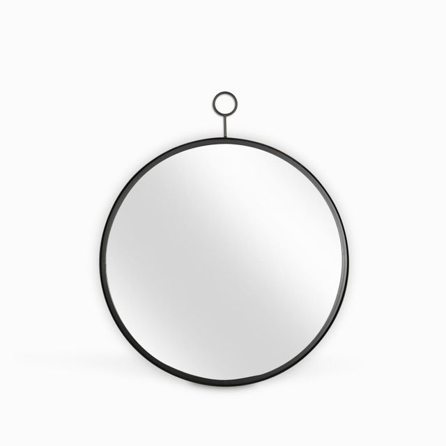 Espejo-gancho-redondo-negro-60cm