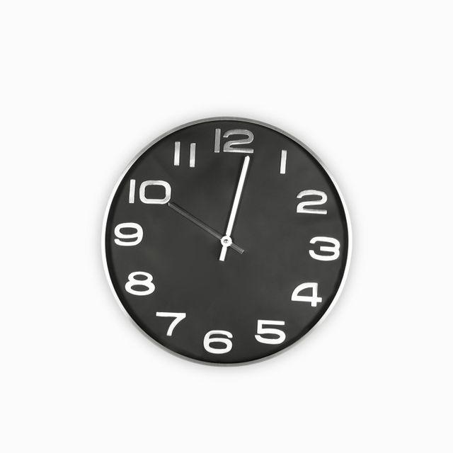 Reloj-de-pared-negro-40.4