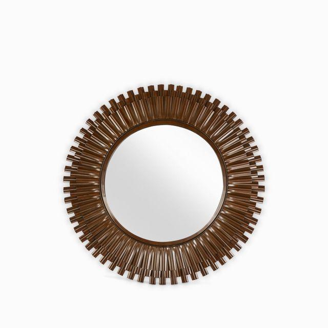 Espejo-redondo-lineas-copper-74x4cm