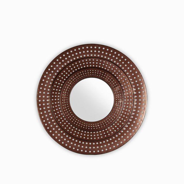 Espejo-redondo-destro-copper-81.5x5cm