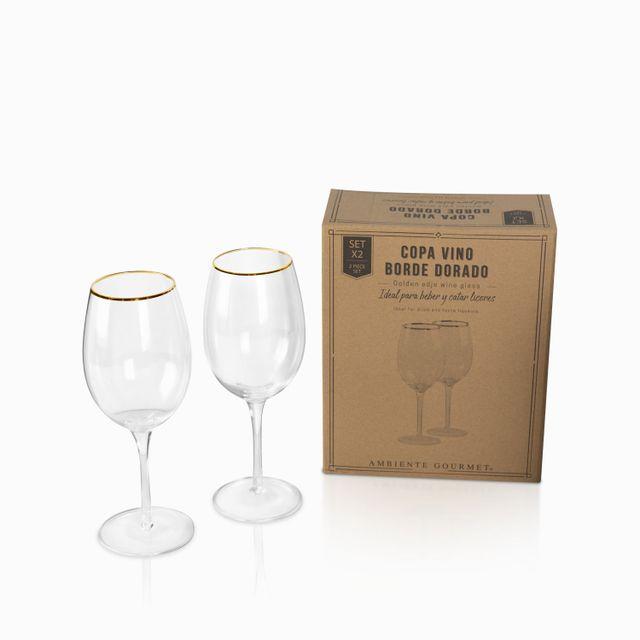 Copas-vino-borde-dorado-setx2