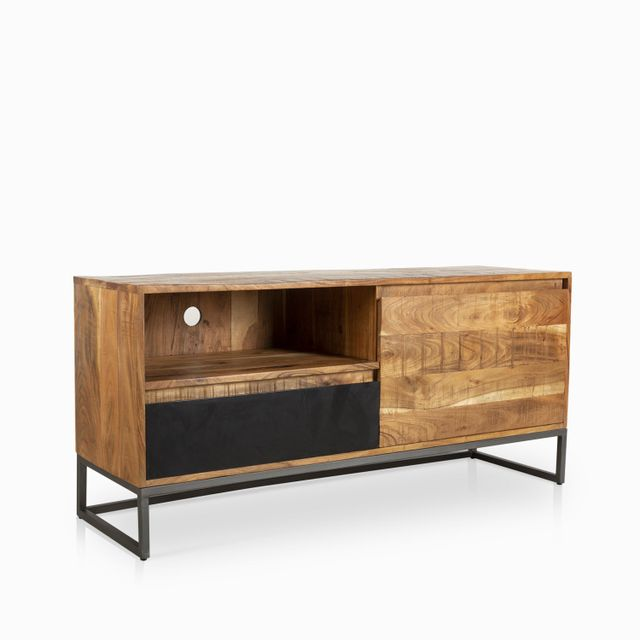 Mueble-tv-plazma-60x130x40cm