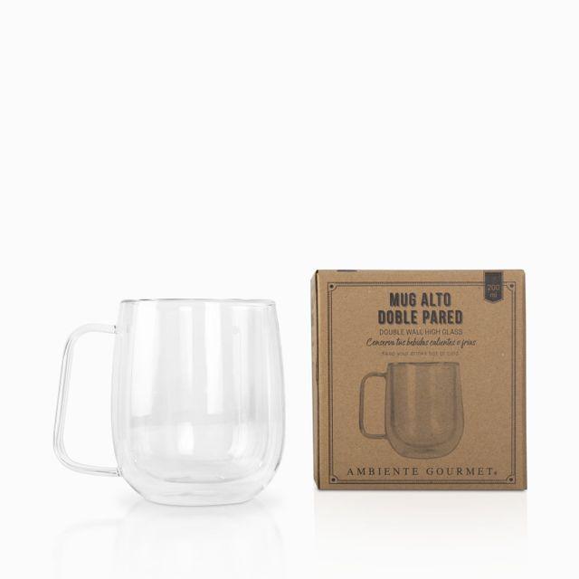 Mug-alto-doble-pared-200-ml
