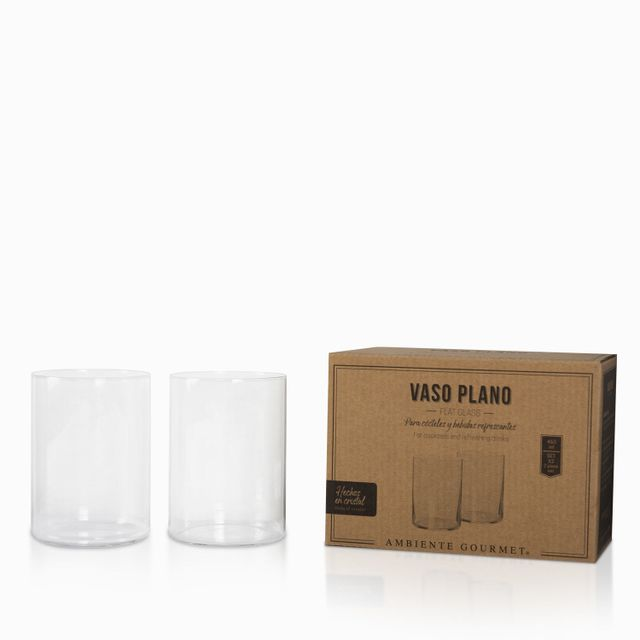 Vaso-plano-en-cristal-setx2
