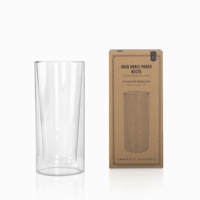 Vaso-doble-pared-recto-400-ml
