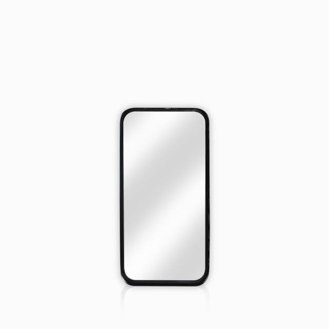 Espejo-rectangular-negro-38x6.5x79cm