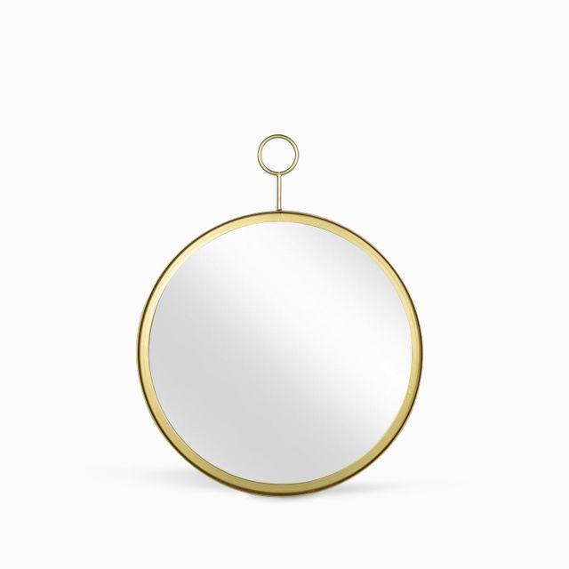 Espejo-gancho-redondo-dorado-41cm