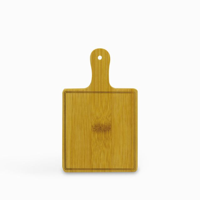 Mini-tabla-en-bambu-cuadrada