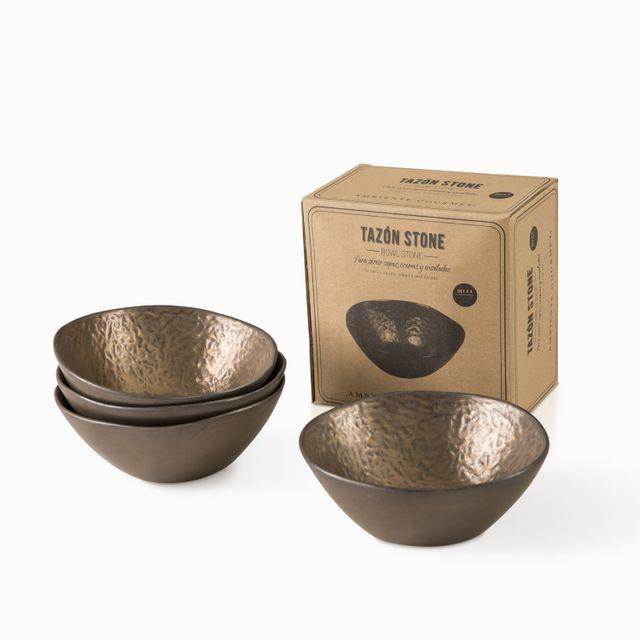 Tazon-sopa-stone-set-x-4