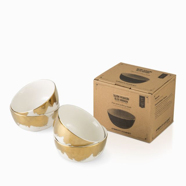 Tazon-pequeño-oleo-dorado-12cm-setx4