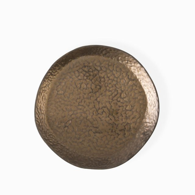 Plato-mediano-stone-20-cm-setx4