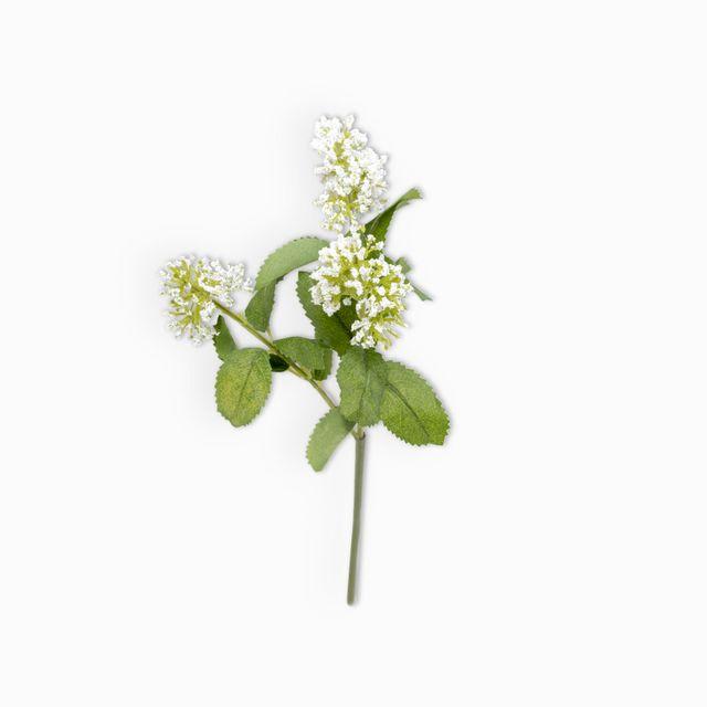 Flor-de-tallo-blanca-35cm