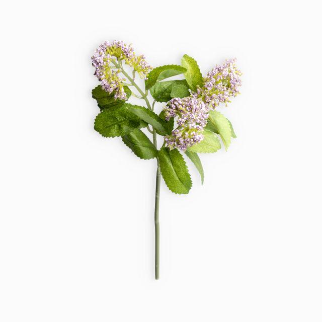Flor-de-tallo-morada-35cm