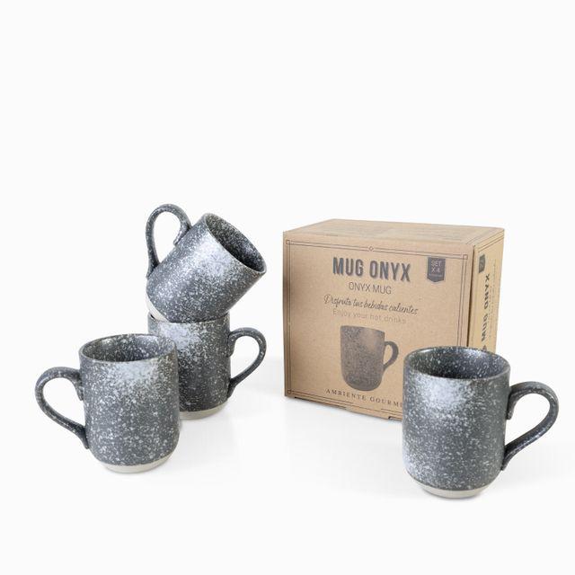 Mug-onyx-7.9x10.2-set-x-4
