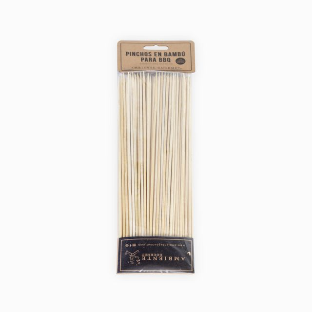 Pinchos-para-bbq-en-bambu