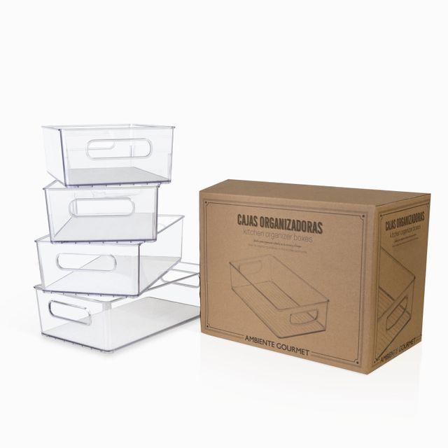 Cajas-organizador-de-cocina