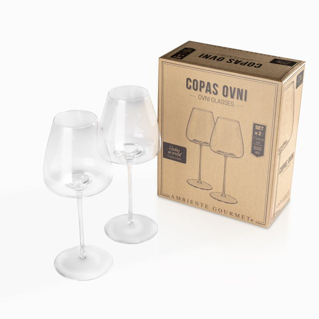 Copa-ovni-en-cristal-500ml-set-x-2