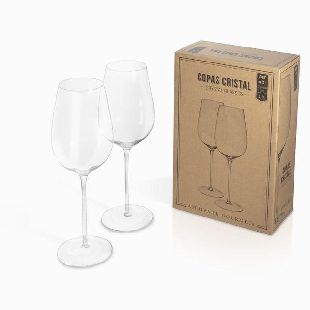 Copa-en-cristal-1lt-set-x-2