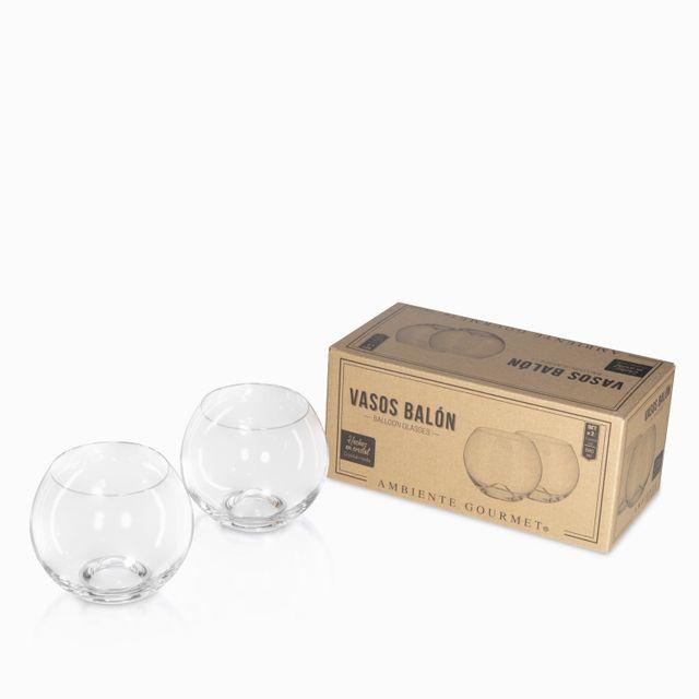 Vaso-balon-en-cristal-set-x-2