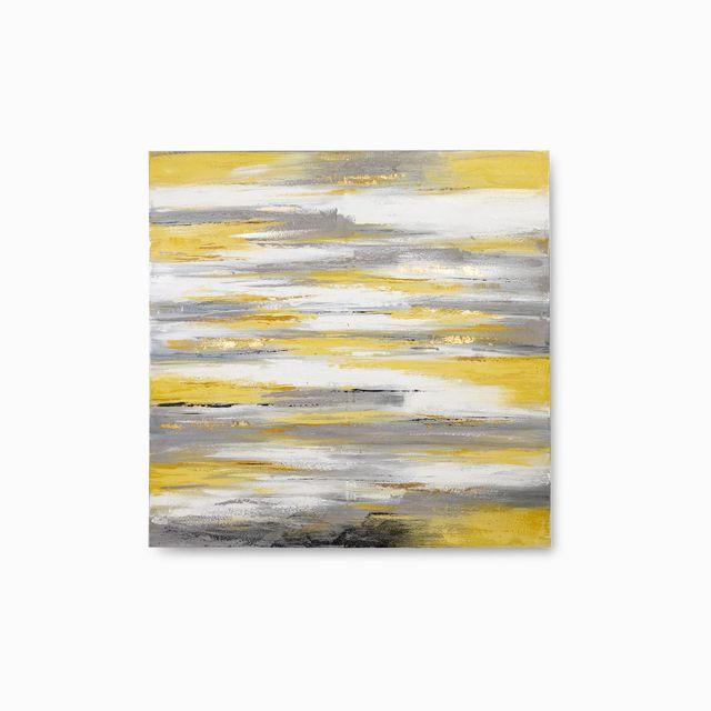 Cuadro-sombras-amarillos-120x120x3