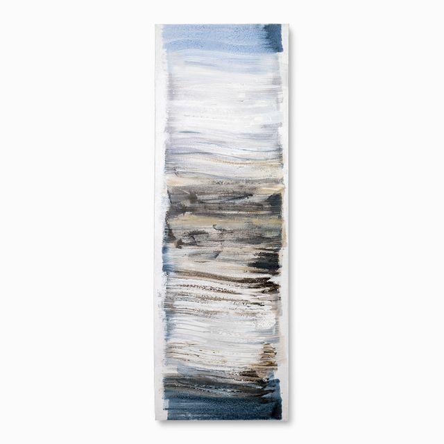 Cuadro-pilares-azules-y-tierras-50x150x3