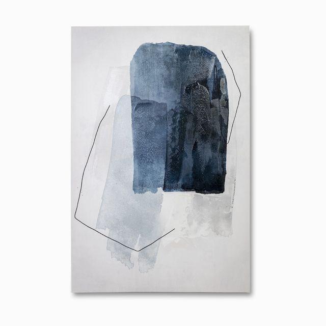 Cuadro-arco-azul-120x80x3