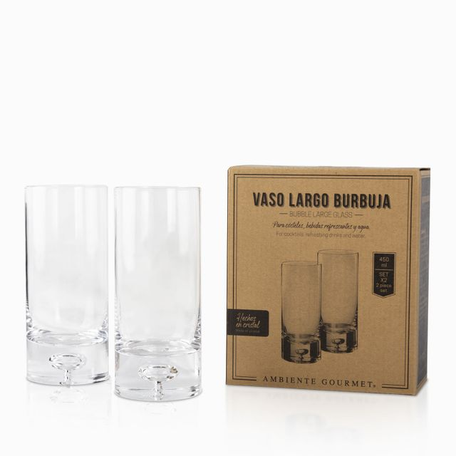 Vaso-largo-burbuja-en-cristal-setx2