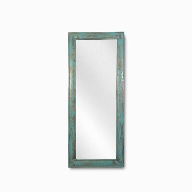 Espejo-verde-80x200