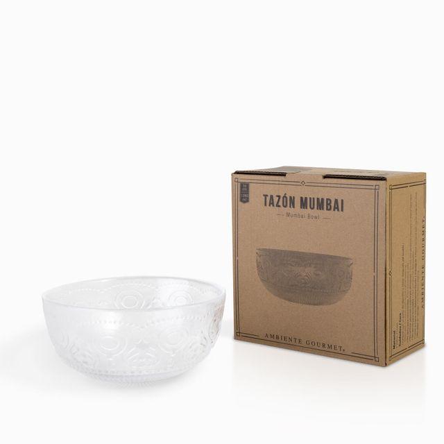 Tazon-mumbai-16-cm