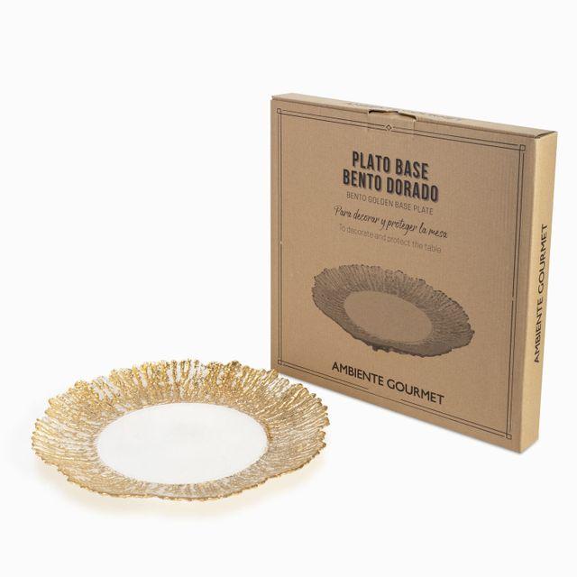 Plato-base-bento-dorado-33cm