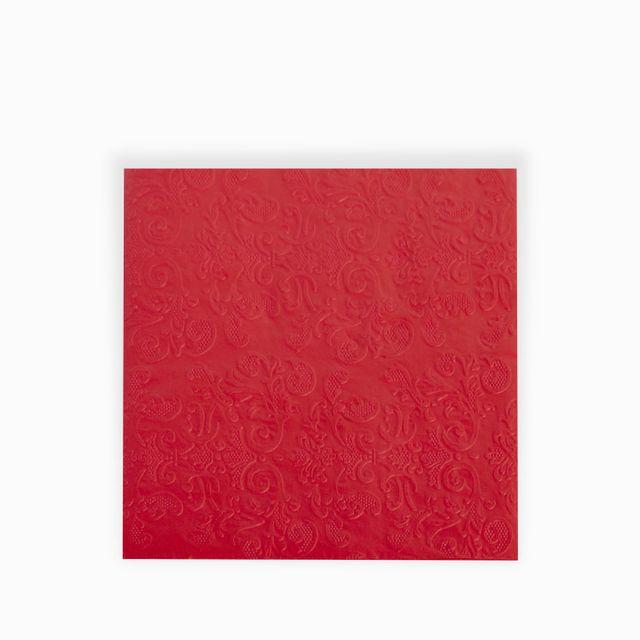 Servilletas-arabescos-rojo