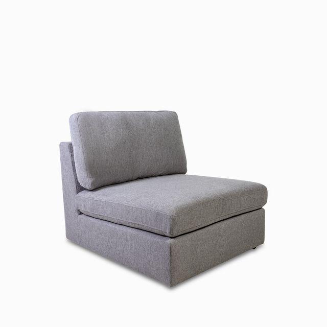 Seccional-boho-gris-centro-80x82x100