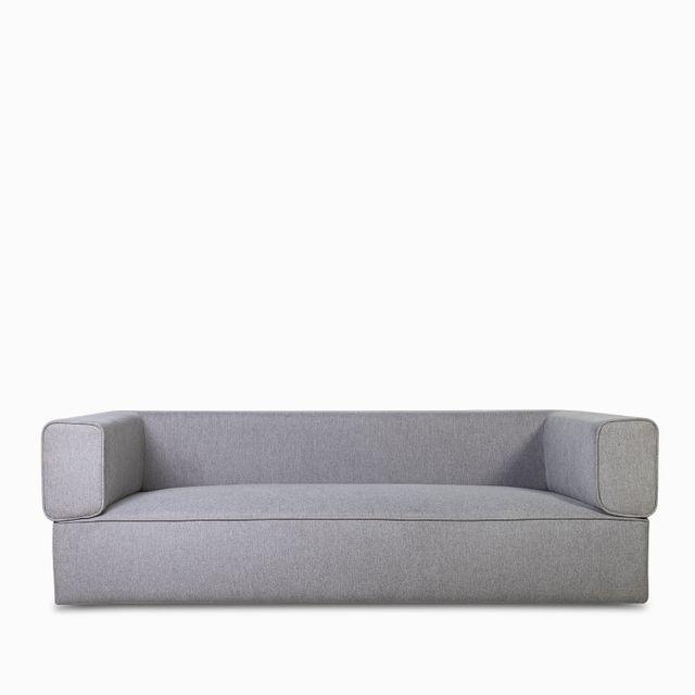 Sofa-madox-3-puestos-gris-69x218x94