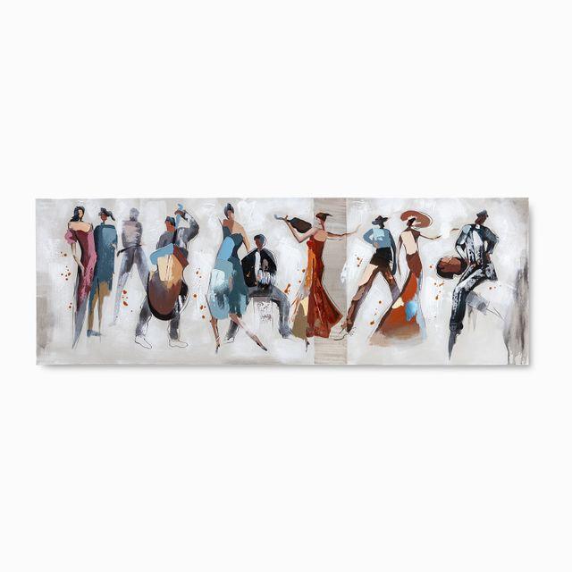 Cuadro-cantantes-50x150x3