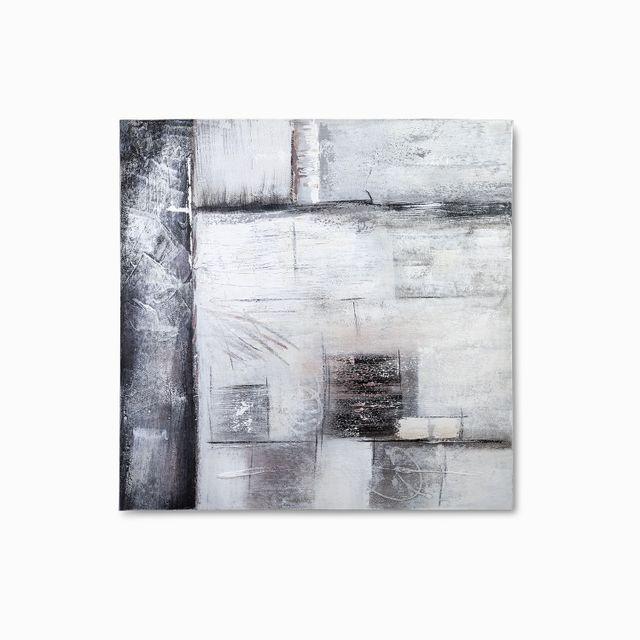 Cuadro-sobeposicion-grises-100x100x3