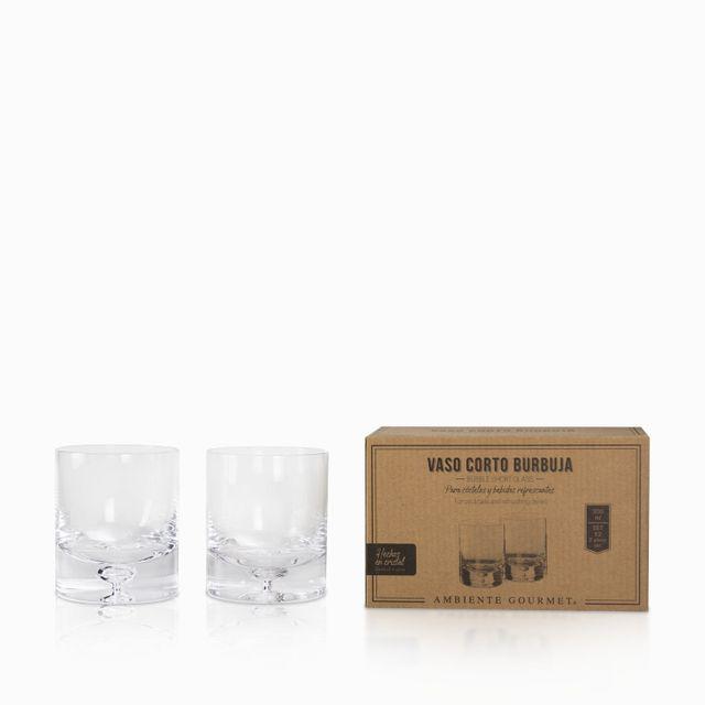 Vaso-corto-burbuja-en-cristal-setx2