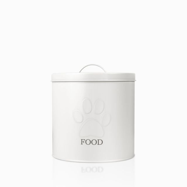 Recipiente-para-almacenar-mascota-food