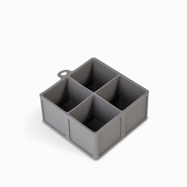 Cubeta-de-hielo-silicona-4.7x11x9.5