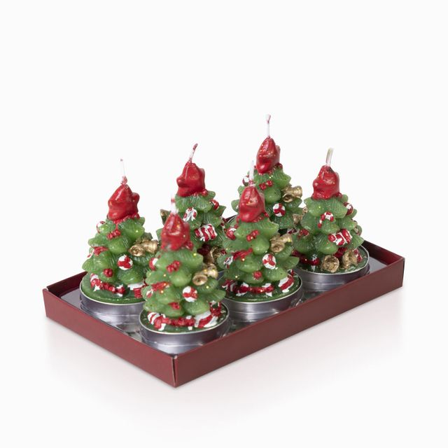 Set-velas-arbol-navidad